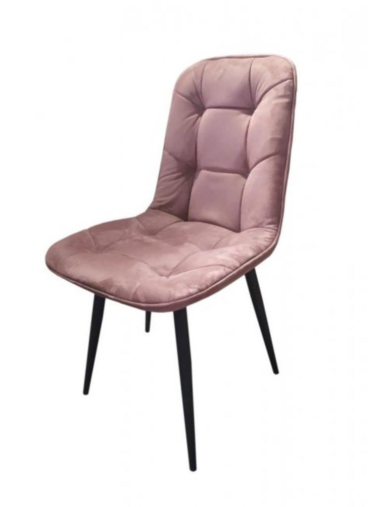 Стулья, кресла на металлокаркасе для кафе, бара, ресторана.: Стул 006-Р в АРТ-МЕБЕЛЬ НН