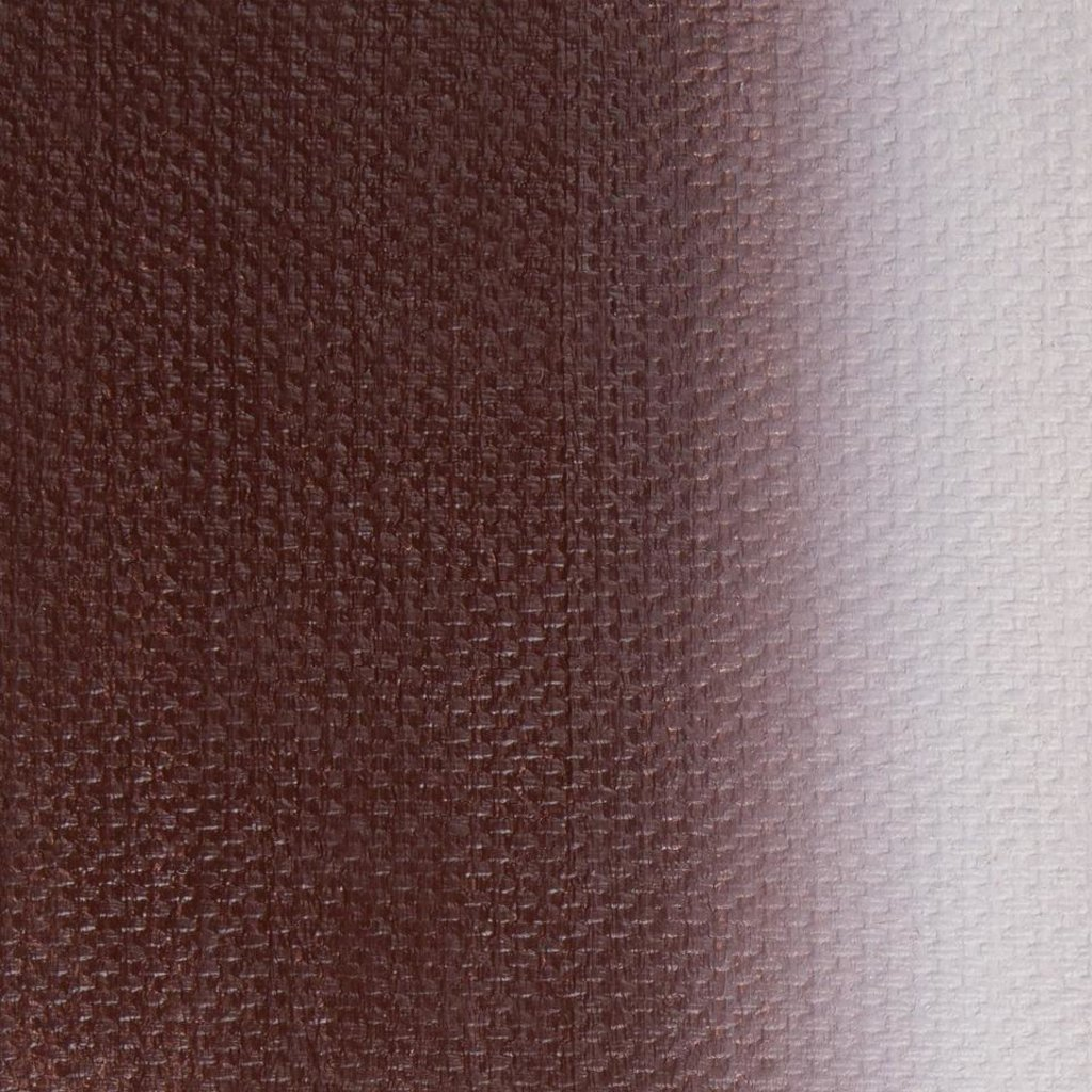 "МАСТЕР-КЛАСС: Краска масляная ""МАСТЕР-КЛАСС"" гутанкарская фиолетовая 46мл в Шедевр, художественный салон"