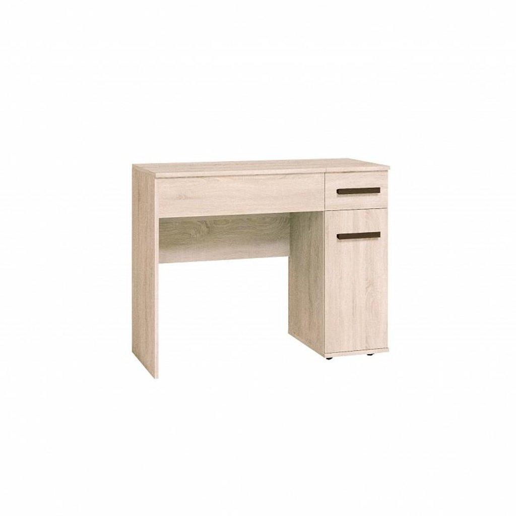 Туалетные столики и консоли: Стол туалетный BAUHAUS 13 в Стильная мебель