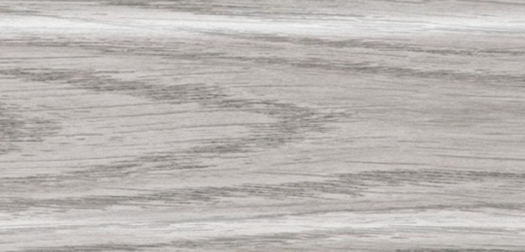 Плинтуса напольные: Плинтус Rico Leo № 195 сосна /40 в Мир Потолков