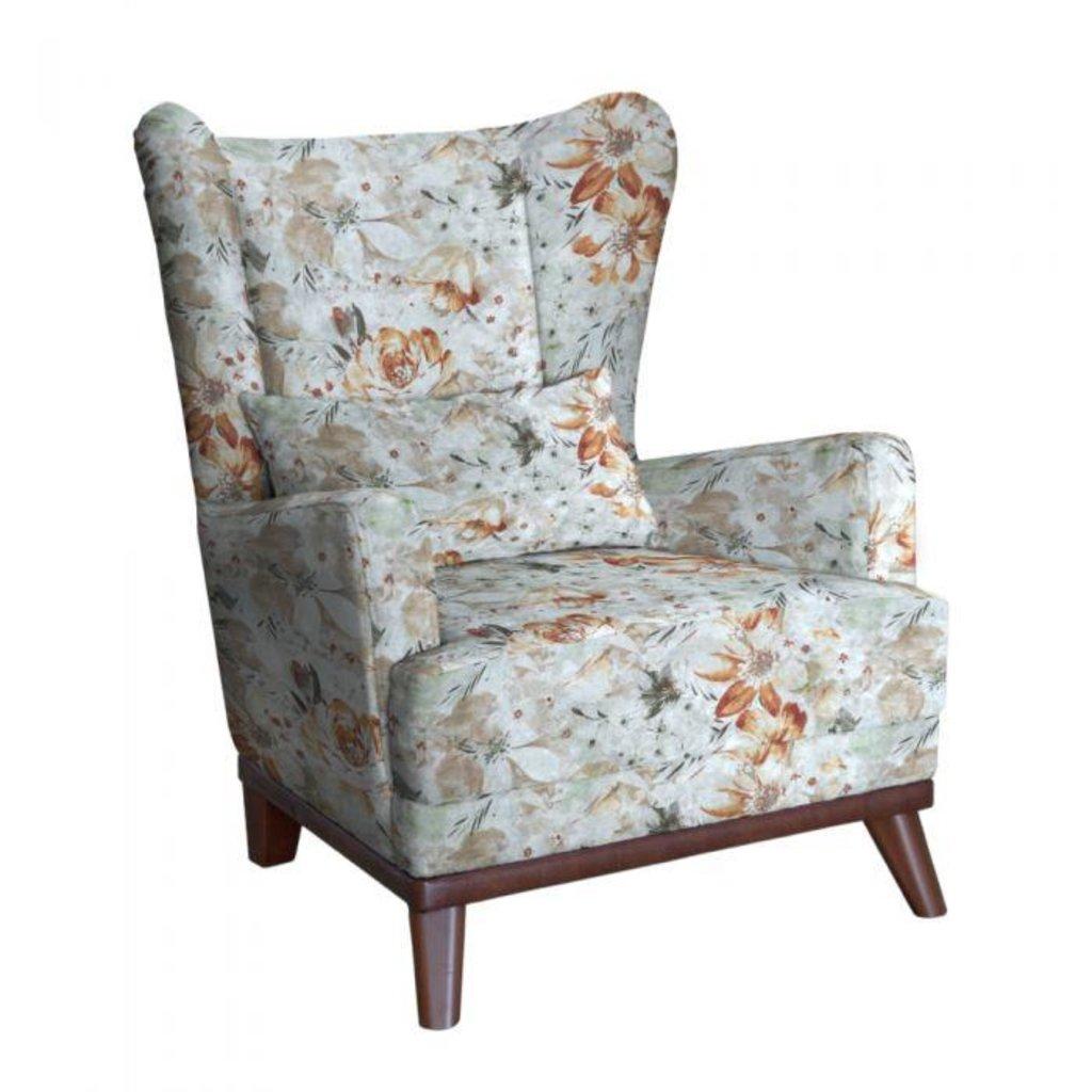 Кресла Оскар: Кресло Оскар ТК 309 в Диван Плюс