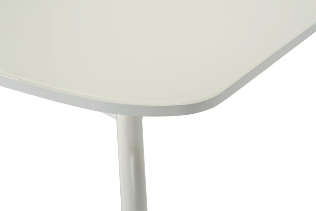 Столы кухонные.: Стол ПГ-04 (дерево) в АРТ-МЕБЕЛЬ НН