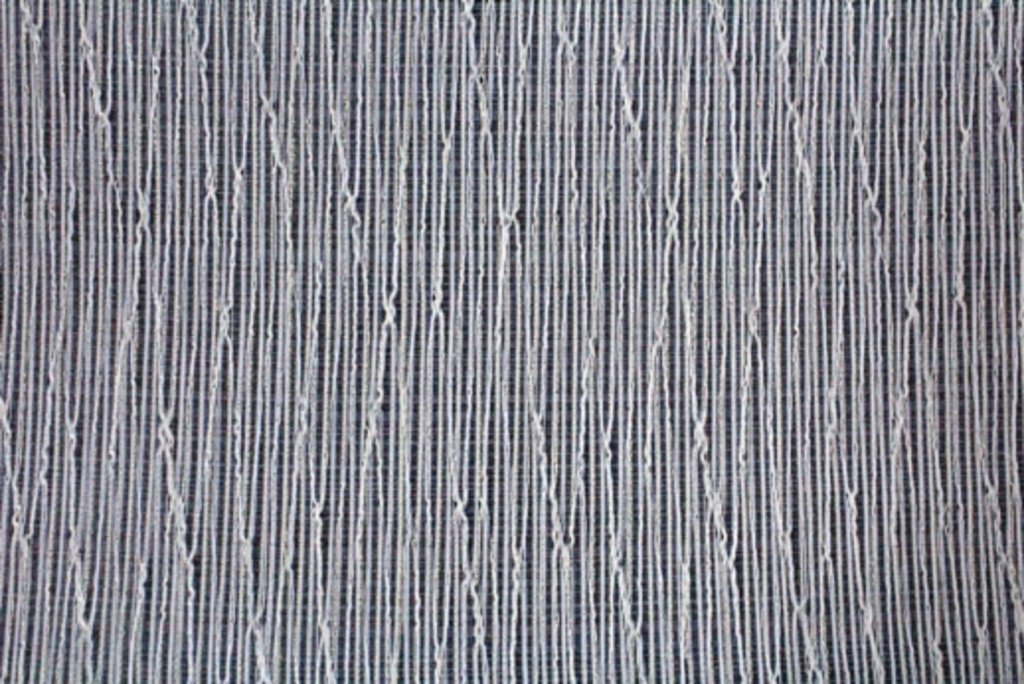 Портьерные ткани: Bellini f209 в Салон штор, Виссон