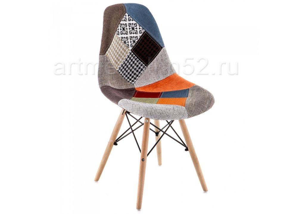 Стулья, кресла деревянный для кафе, бара, ресторана.: Стул 11303 в АРТ-МЕБЕЛЬ НН