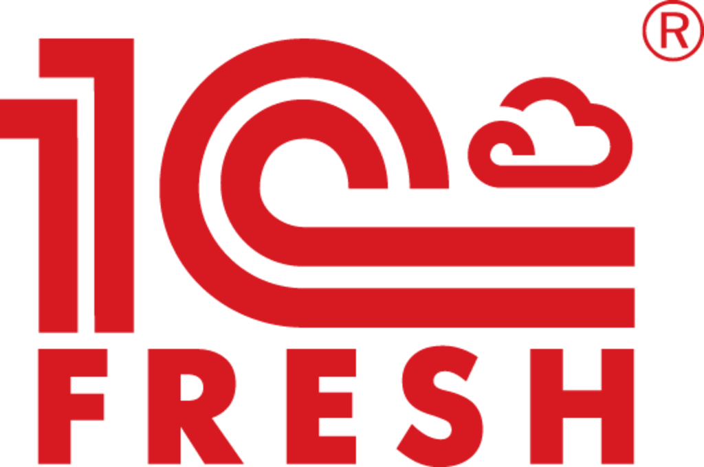 1С: FRESH в Омега-сервис