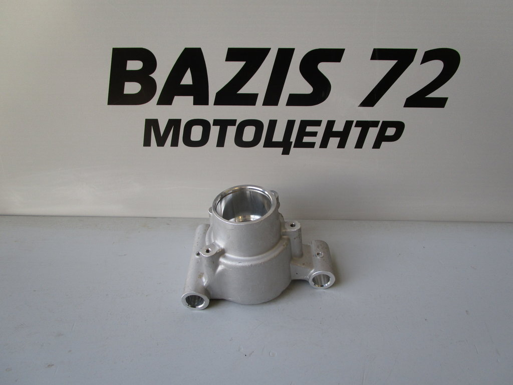 Кулак заднего колеса, правый CF 9060-060803-1000 в Базис72