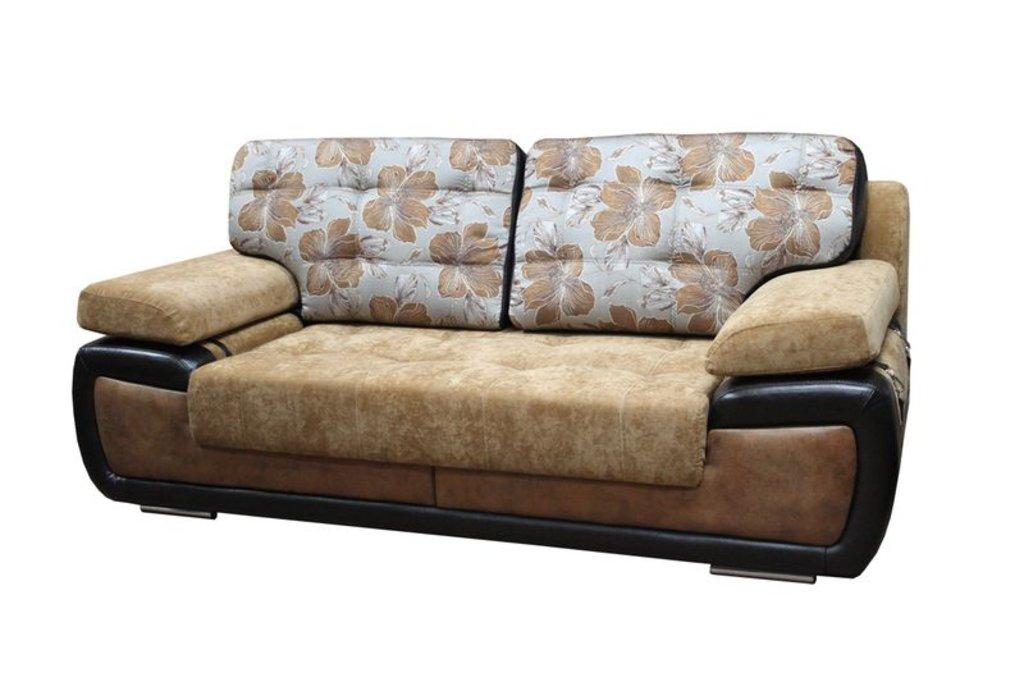 Диваны и мягкие кресла: Диван Честер в Стильная мебель