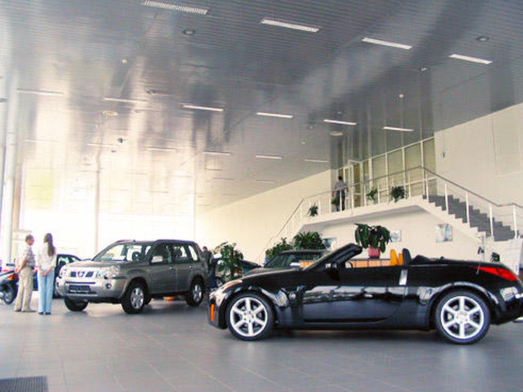 Реечные потолки: Реечный потолок закрытого типа AN85AС металлик матовый А906 rus перф. в Мир Потолков