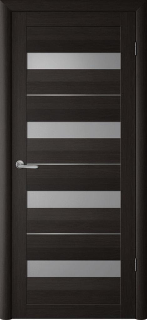 Двери Альберо: Барселона в Салон дверей Доминго Ноябрьск