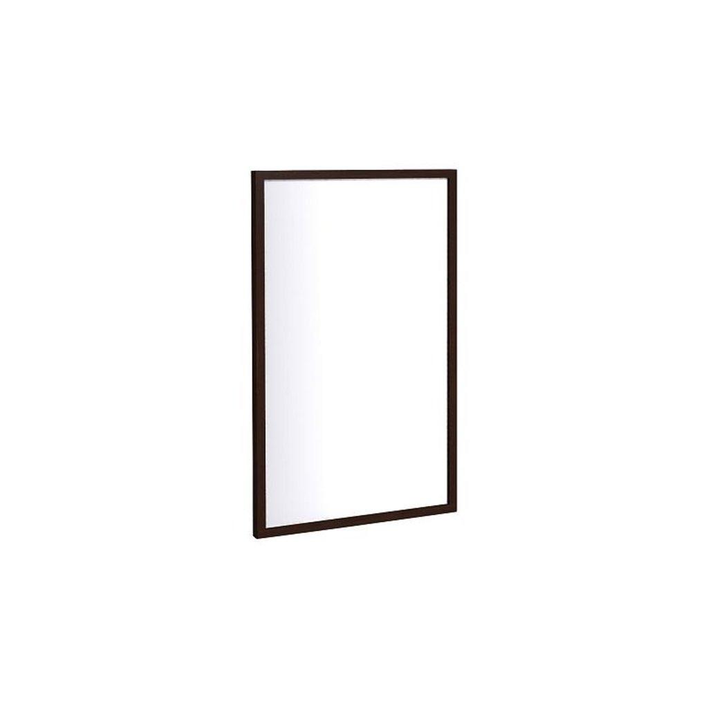 Зеркала, общее: Зеркало навесное Норвуд 7 в Стильная мебель
