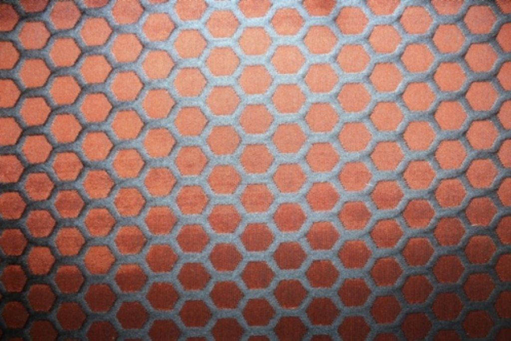 Портьерные ткани: Attrezzo-5 в Салон штор, Виссон