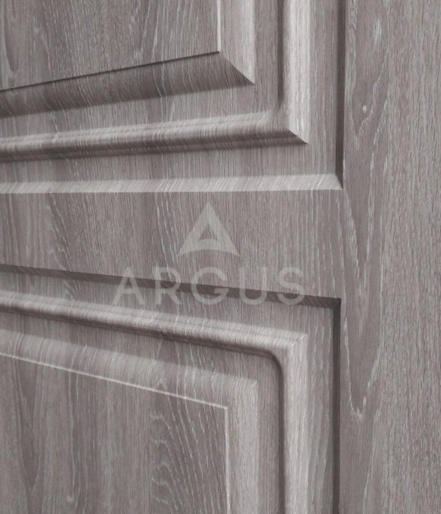 Входные двери в Тюмени: Входная дверь ДА-91 (3 контура) | Аргус в Двери в Тюмени, межкомнатные двери, входные двери