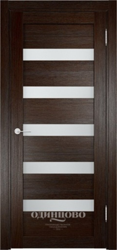 Двери Верда: Бавария 03 в Салон дверей Доминго Ноябрьск