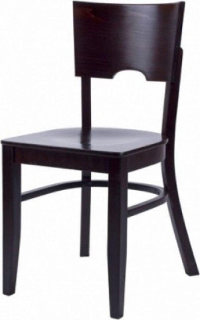 Стулья, кресла деревянный для кафе, бара, ресторана.: Стул 311160 в АРТ-МЕБЕЛЬ НН