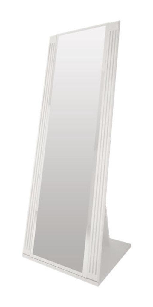 Зеркала, общее: Зеркало напольное (08) Виктория в Стильная мебель