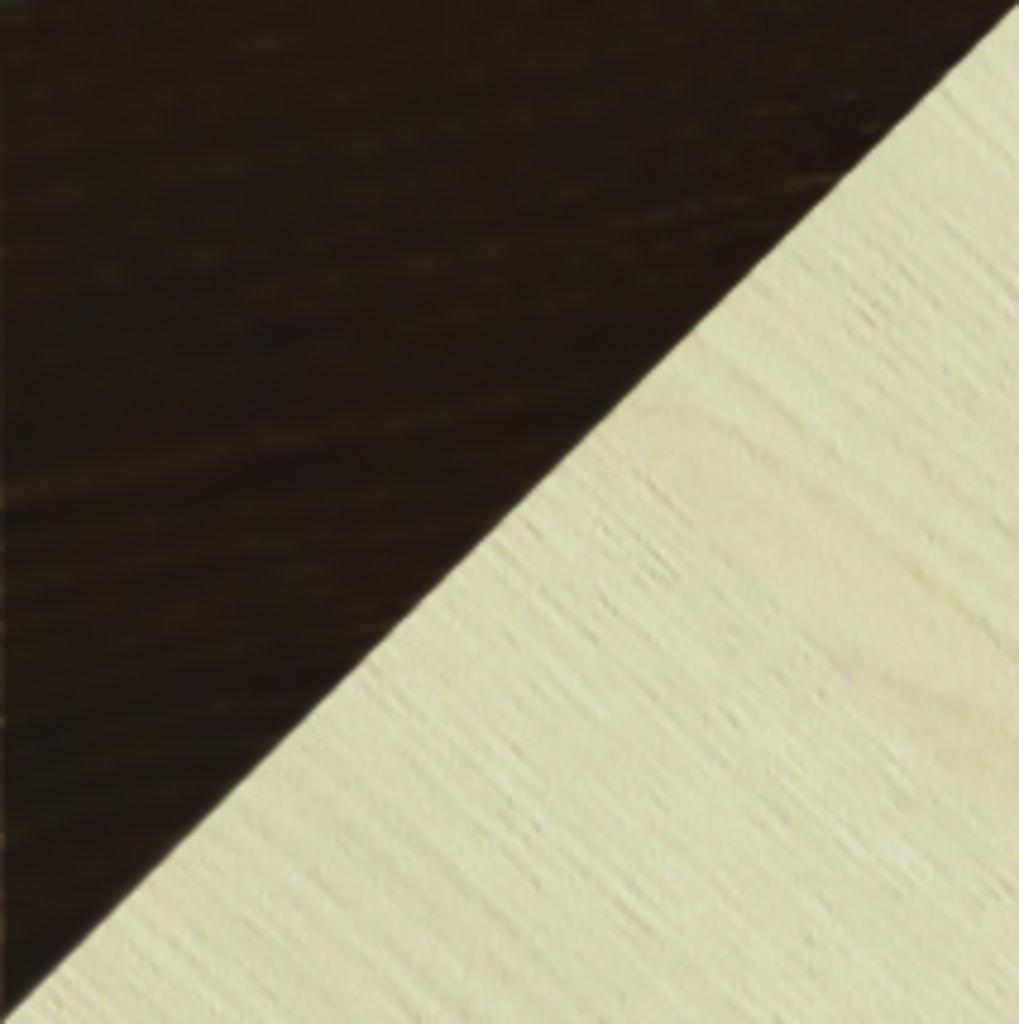 Комоды для дома: Комод Дуэт - 1 в Стильная мебель