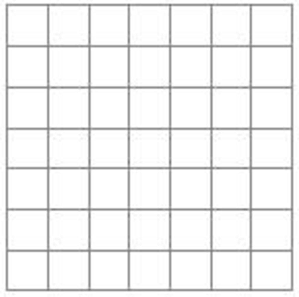 Потолки Армстронг (минеральное волокно): Потолочная плита Cellio C49 86x86x37 White (assembled) в Мир Потолков
