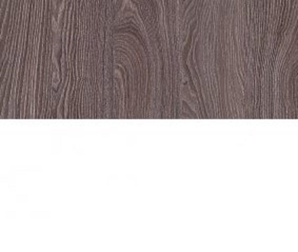 Шкафы для одежды и белья: Шкаф для одежды VIRGINIA НМ 011.19 Ясень анкор темный в Стильная мебель