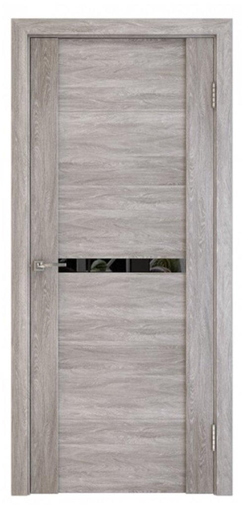 Межкомнатные двери: 1. Двери Арлес. Коллекция СИГМА в Двери в Тюмени, межкомнатные двери, входные двери