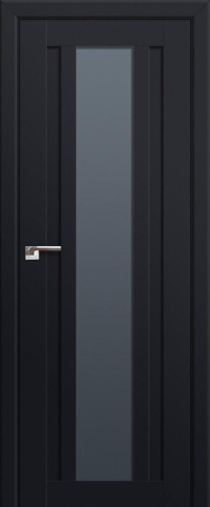 Двери profildoors Серия U: Модель 16u в Салон дверей Доминго Ноябрьск