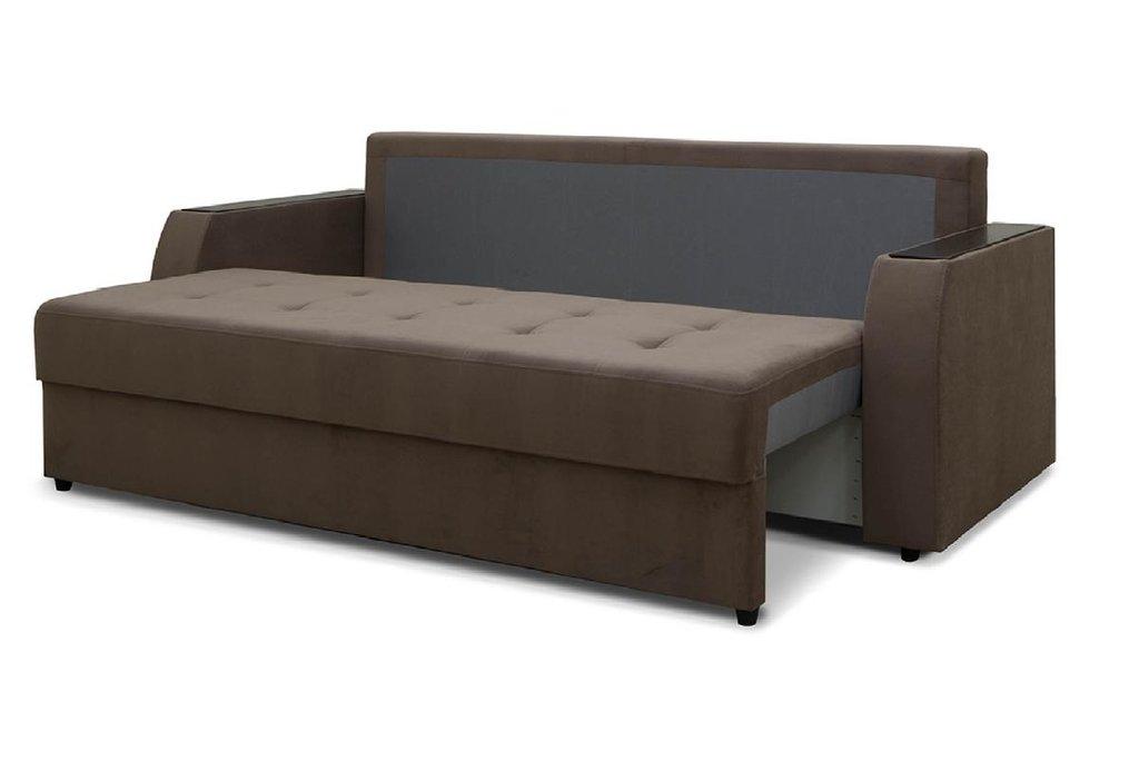 Диваны и мягкие кресла: Диван Нью-Йорк в Стильная мебель
