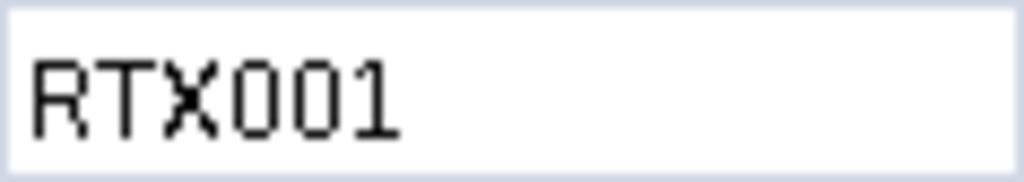 Запчасти для холодильников: Реле пускозащитное  РКТ-1 (Китай) в АНС ПРОЕКТ, ООО, Сервисный центр