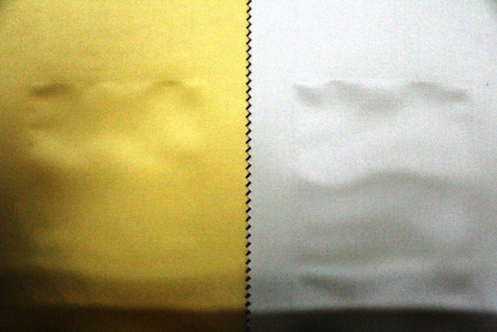 Портьерные ткани: Orba в Салон штор, Виссон