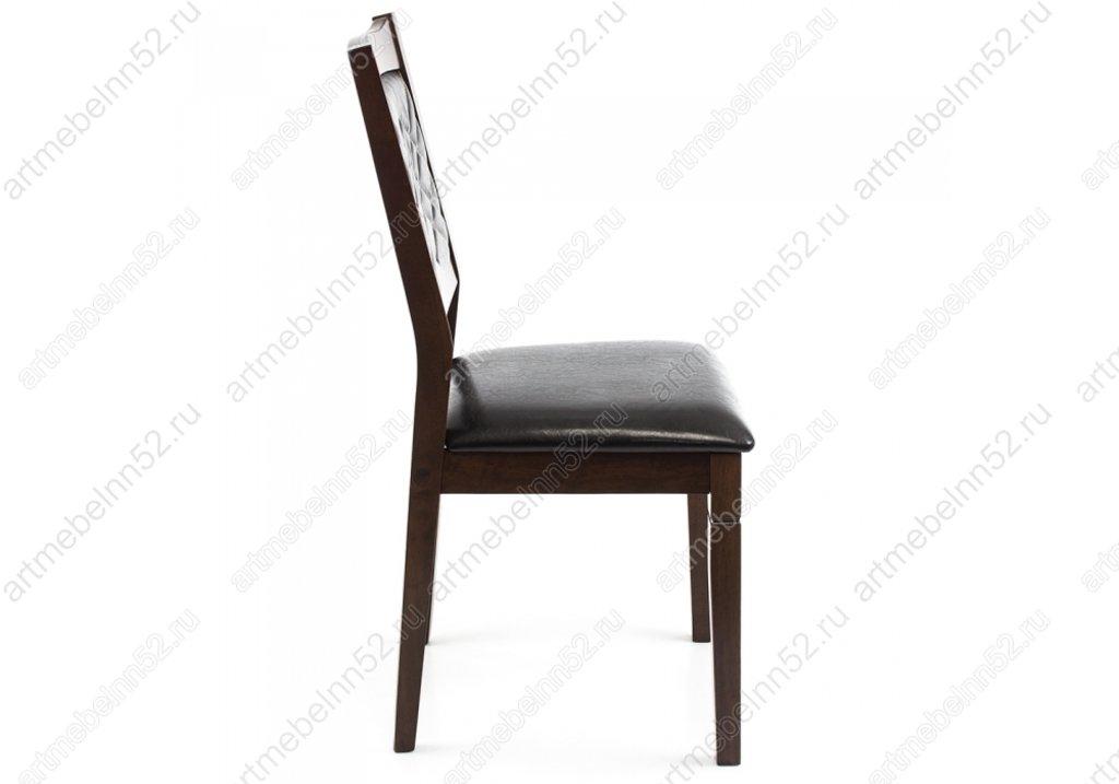 Стулья, кресла деревянный для кафе, бара, ресторана.: Стул 1599 в АРТ-МЕБЕЛЬ НН