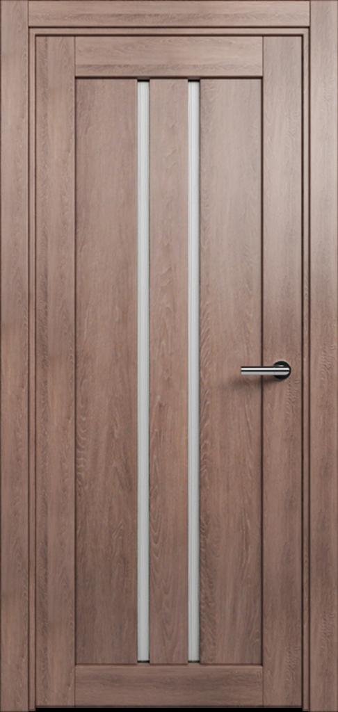 Межкомнатные двери: 2.Межкомнатные двери Статус серия. ОПТИМА модель 133 в Двери в Тюмени, межкомнатные двери, входные двери