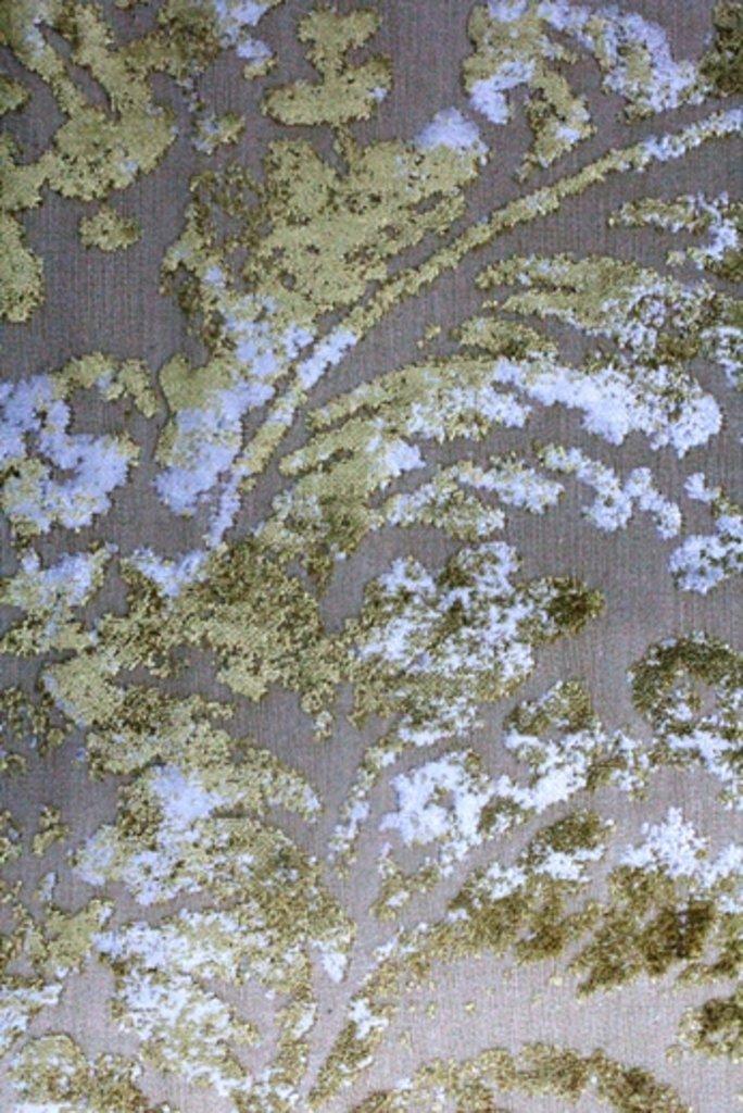 Портьерные ткани: Luks velvet-1 в Салон штор, Виссон