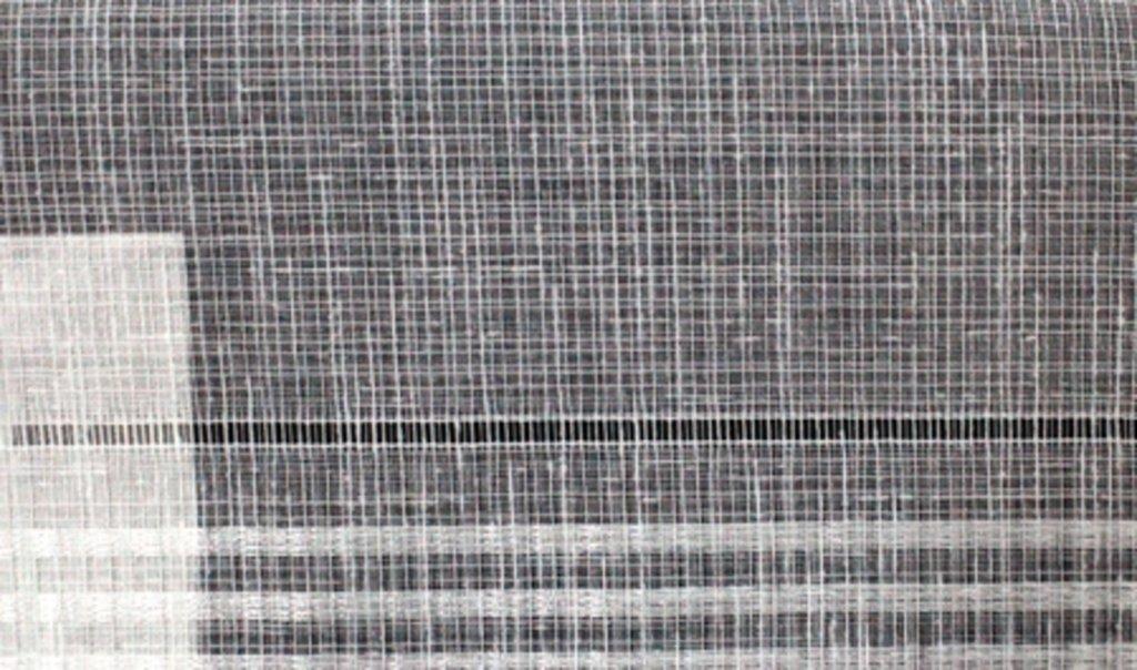 Тюль: Bellini f275 в Салон штор, Виссон