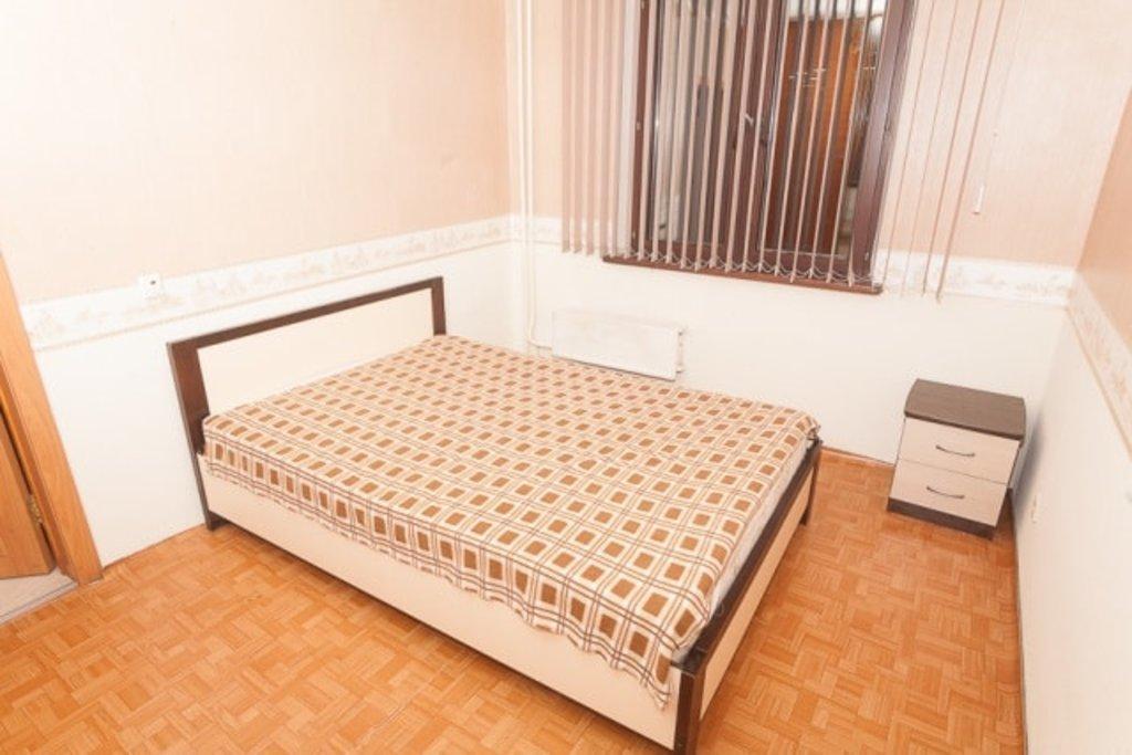 Двухкомнатные квартиры: Двухкомнатная квартира улица 78 Добровольческой Бригады, 4 (Д) в Эдем
