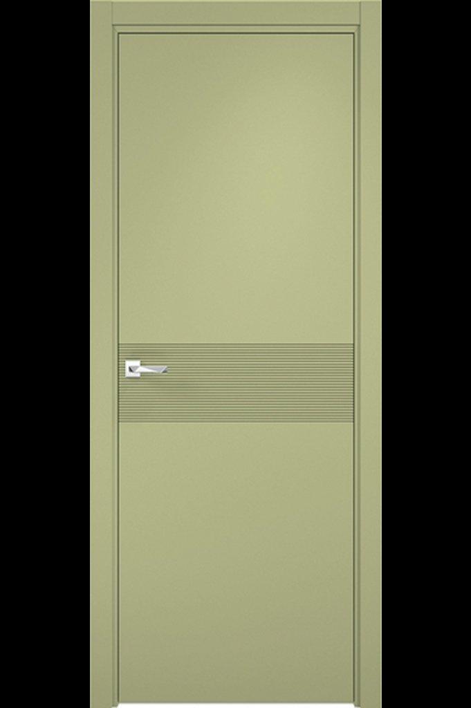 Двери Верда: Дверь межкомнатная Севилья 17 в Салон дверей Доминго Ноябрьск