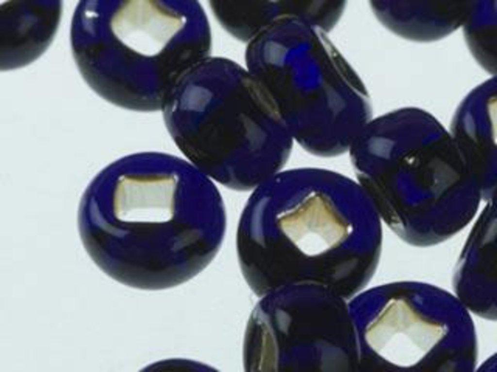 Бисер Preciosa 5гр.: Бисер Preciosa 5гр(37110) в Редиант-НК