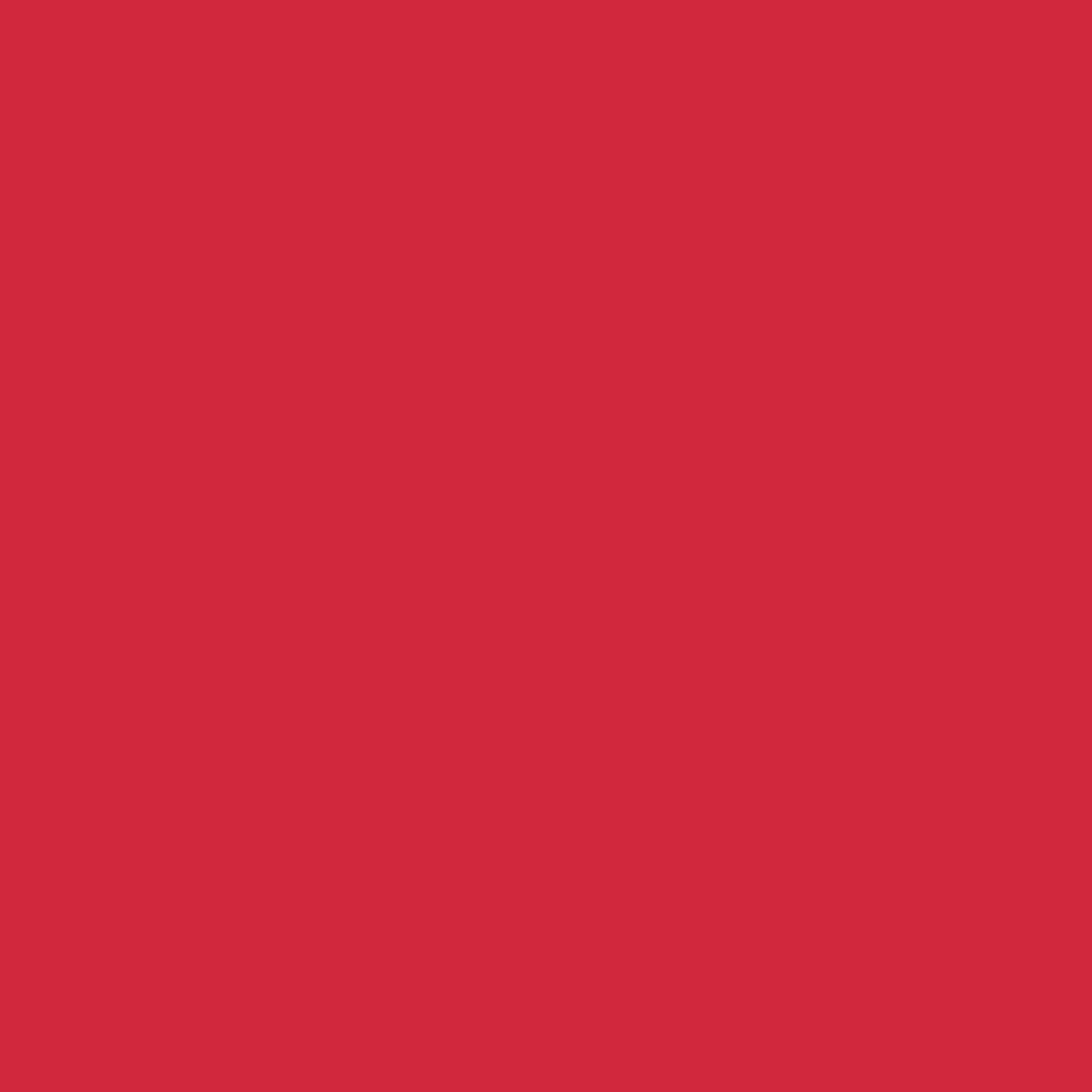 Бумага цветная А4 (21*29.7см): FOLIA Цветная бумага, 300г, A4, красное пламя, 1 лист в Шедевр, художественный салон
