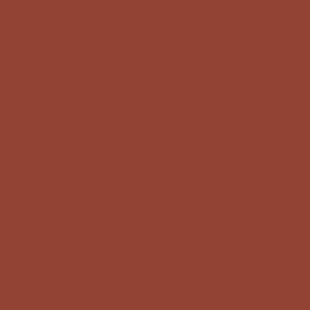 Бумага цветная А4 (21*29.7см): FOLIA Цветная бумага, 130г A4, красно-коричневый, 1 лист в Шедевр, художественный салон