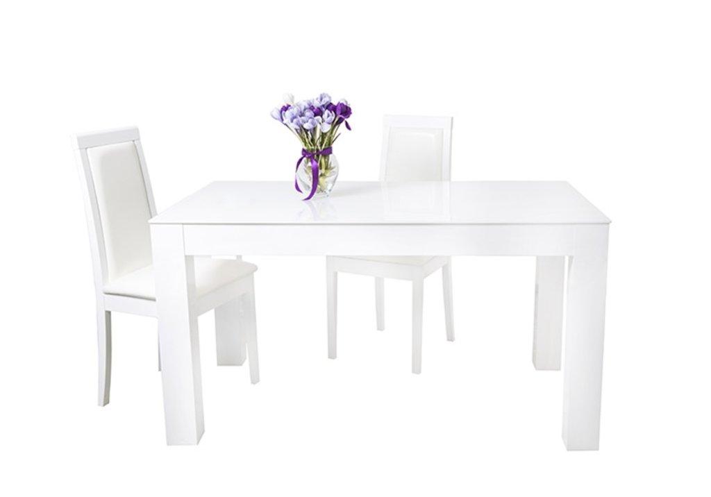 Столы кухонные.: Стол СВГ (С) в АРТ-МЕБЕЛЬ НН