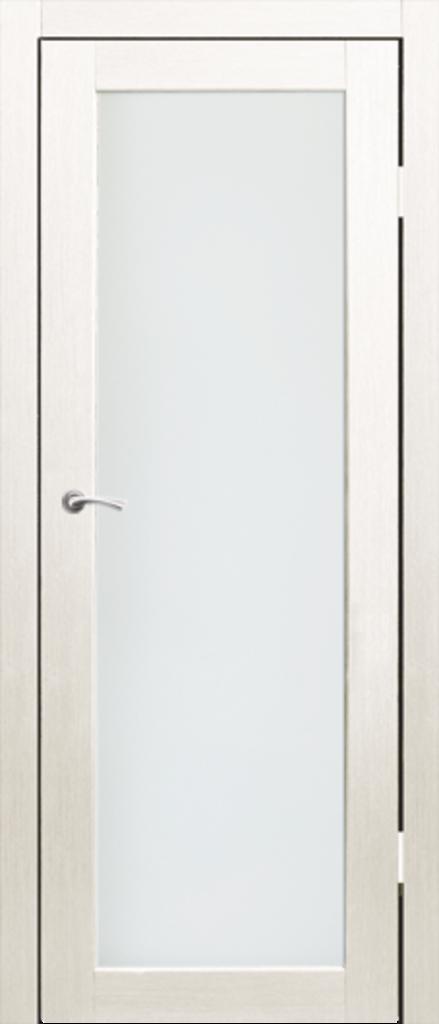 Двери СИНЕРДЖИ от 4 350 руб.: 3 Межкомнатная дверь. Фабрика Синержи. Модель Энерджи в Двери в Тюмени, межкомнатные двери, входные двери