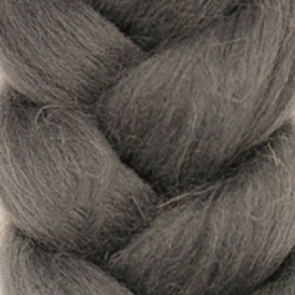 Фелтинг: Шерсть для валяния п/т КАМТ 50г. цв.137 моренго в Шедевр, художественный салон