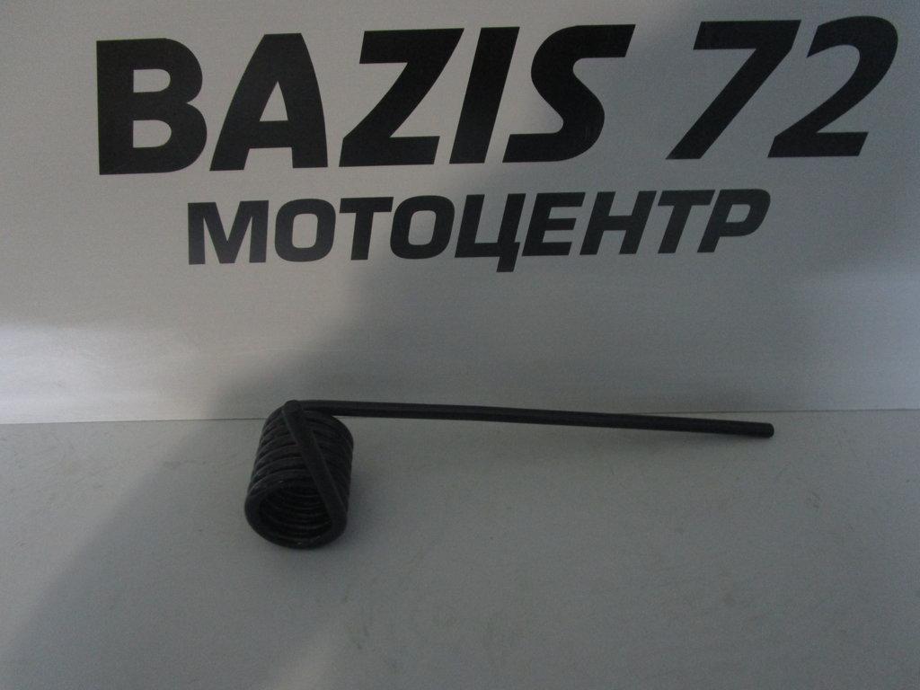 Запчасти для снегоходов РМ: Пружина C40200402-01 в Базис72