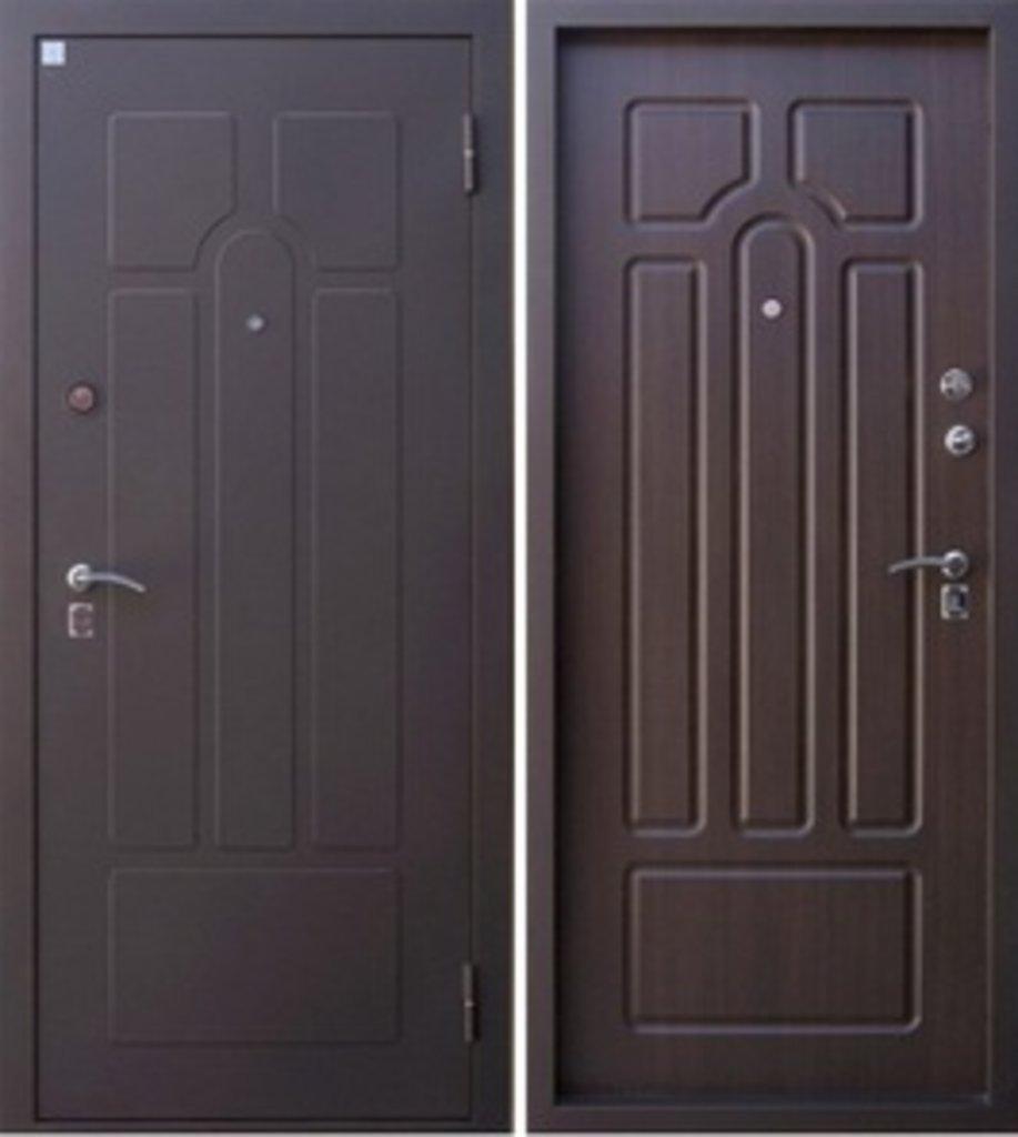 Входные двери Алмаз: Опал 2 Венге в Модуль Плюс