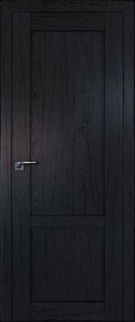 Двери ProfilDoors серия XN: Модель 2.16XN в Салон дверей Доминго Ноябрьск