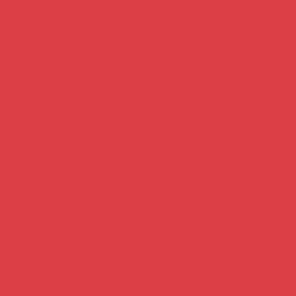Бумага цветная 50*70см: FOLIA Цветная бумага, 130 гр/м2, 50х70см, красный, 1 лист в Шедевр, художественный салон