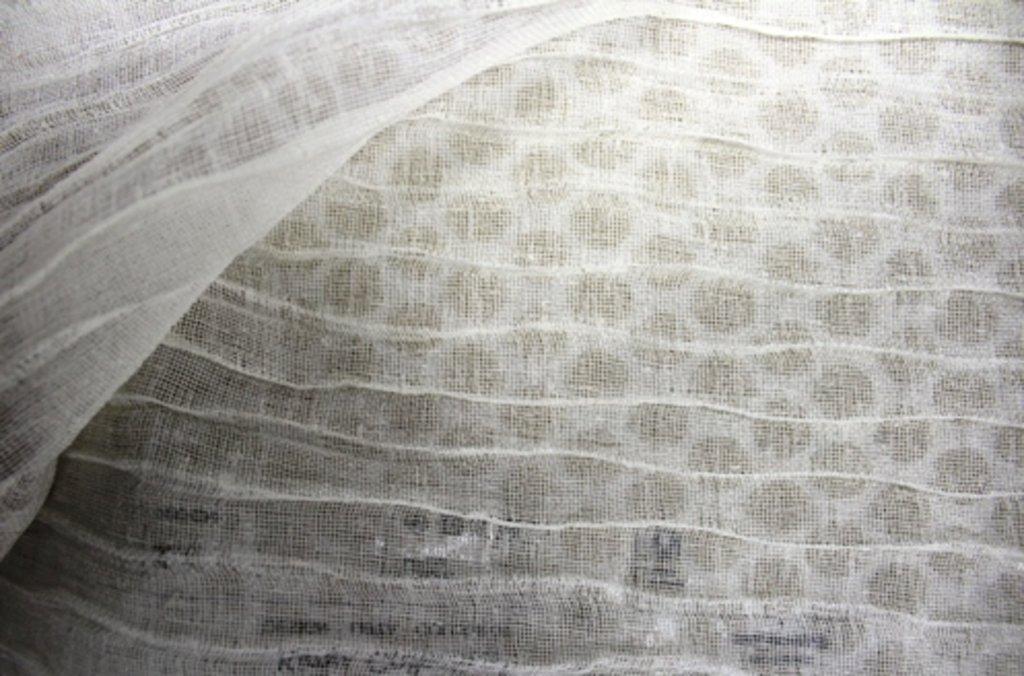 Тюль: Leita в Салон штор, Виссон