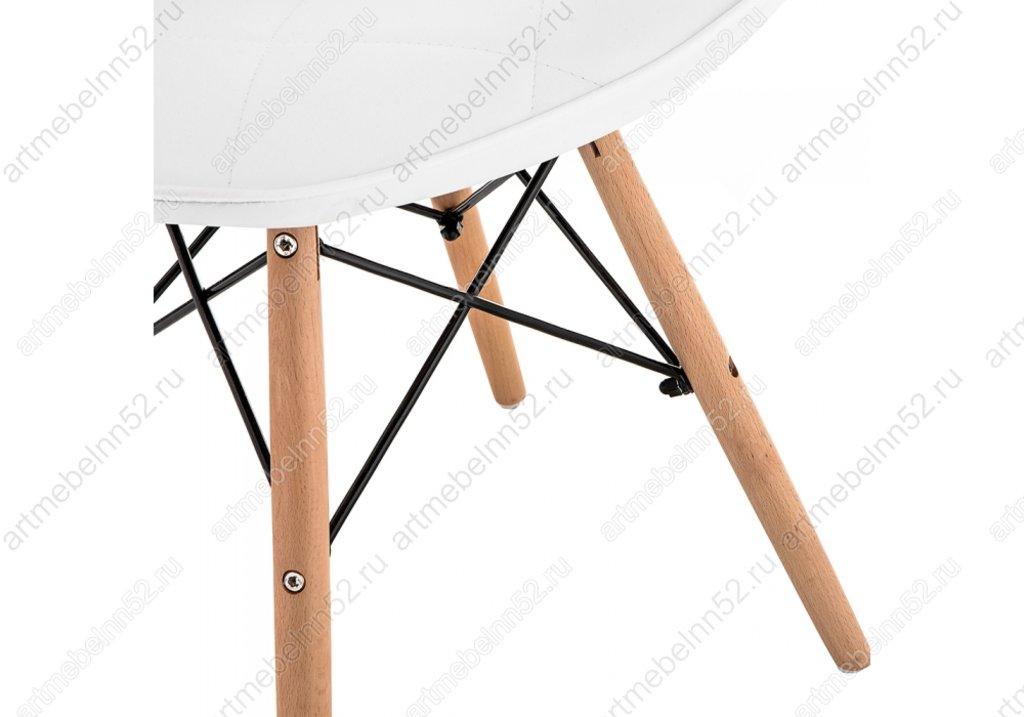 Стулья, кресла деревянный для кафе, бара, ресторана.: Стул 11199 в АРТ-МЕБЕЛЬ НН