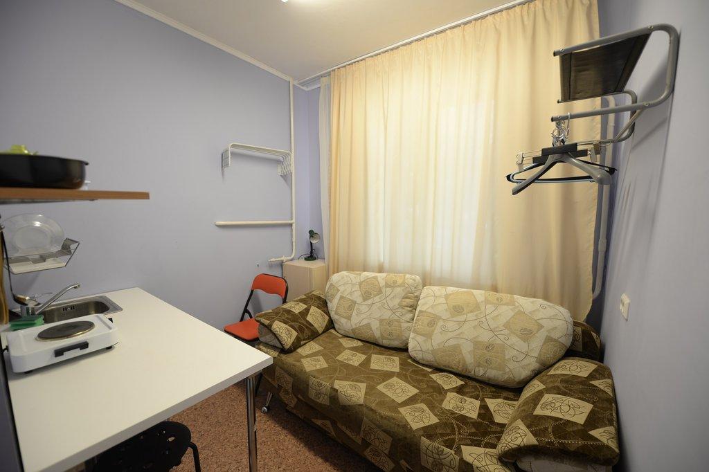 Отели, гостиницы: 1кв квартира посуточно в Риконе