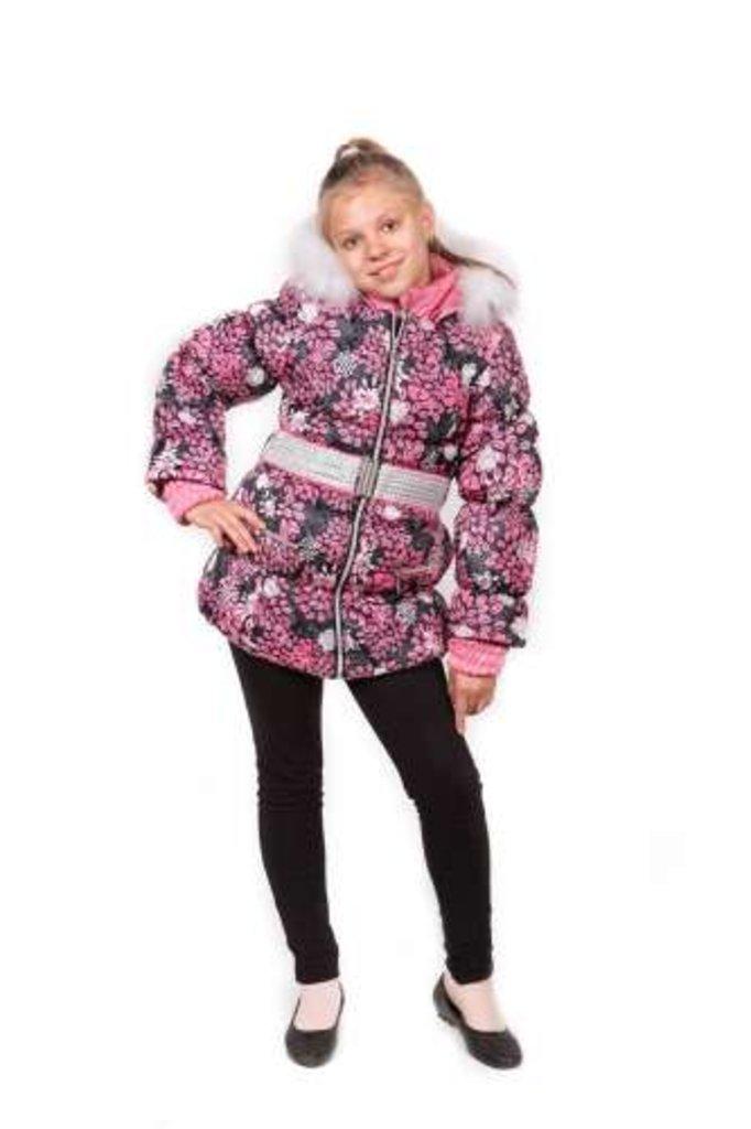 Верхняя одежда детская: Клавдия Зима в Чиполлино,  магазин детской одежды