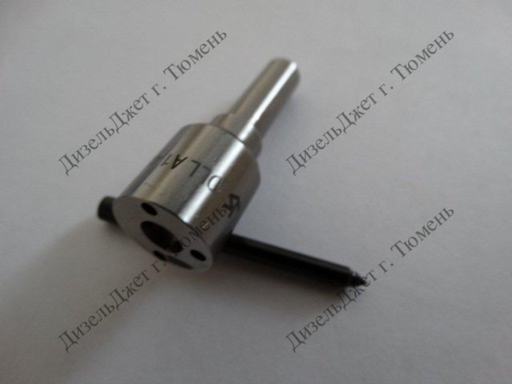Распылители BOSCH: Распылитель DLLA148P1623 (0433171992) NISSAN. Подходит для ремонта форсунок BOSCH: 0445110284 в ДизельДжет