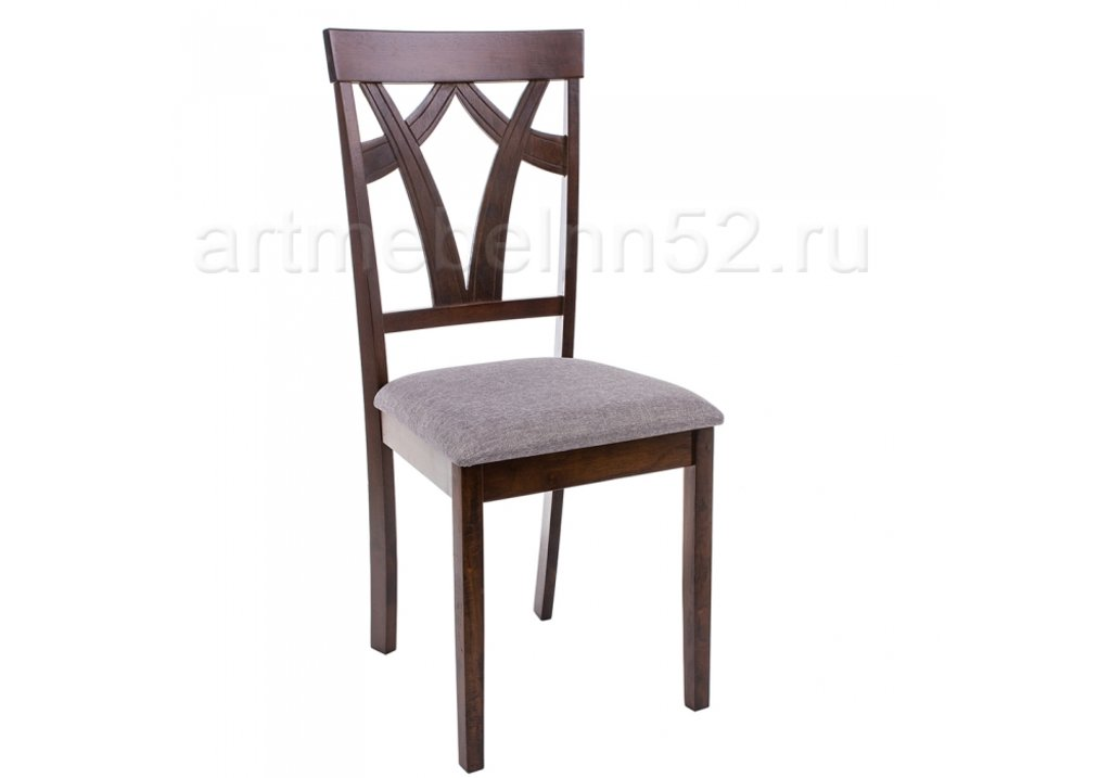 Стулья, кресла деревянный для кафе, бара, ресторана.: Стул 11007 в АРТ-МЕБЕЛЬ НН