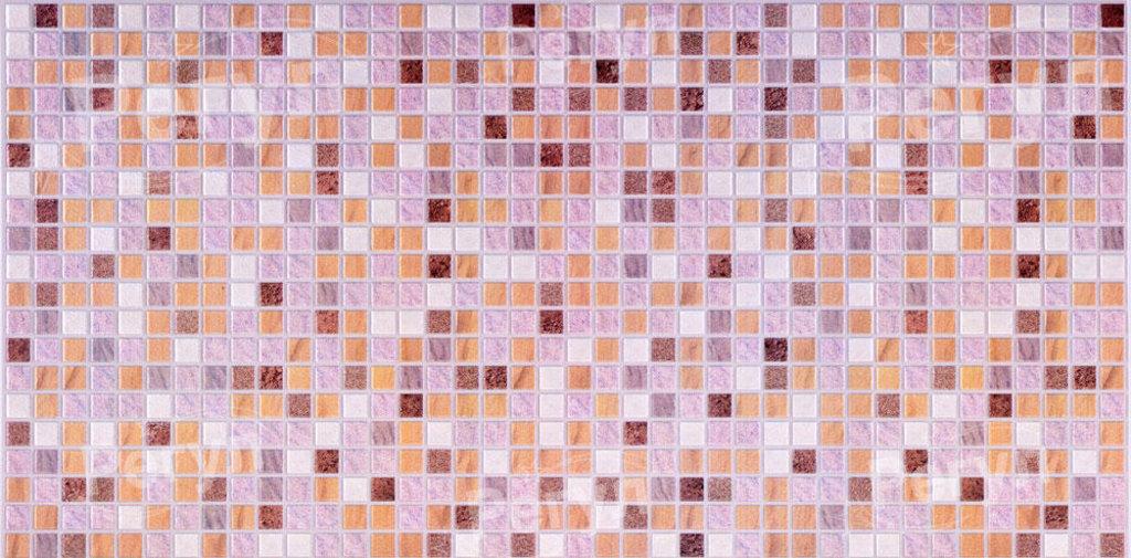 Панели ПВХ: Мозаика Песок савоярский в Мир Потолков